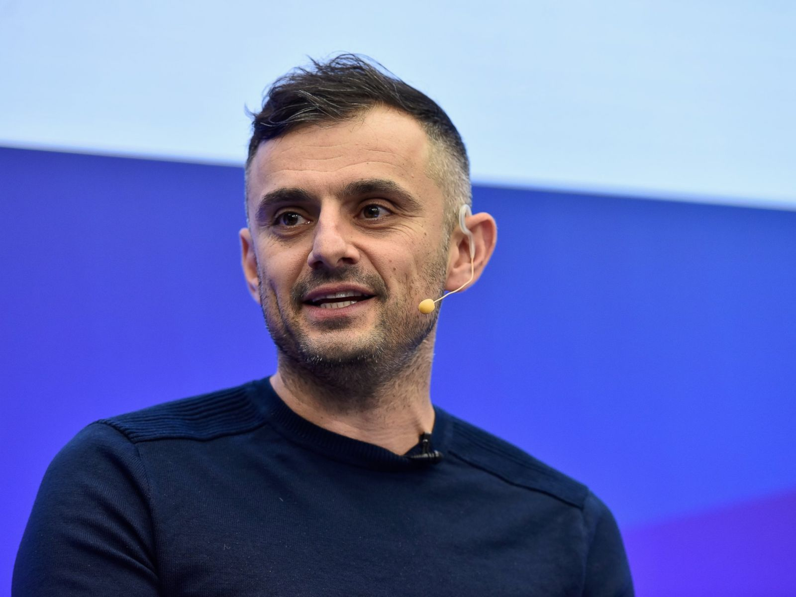 5 Things You May Not Know About Social Media Influencer Gary Vaynerchuk