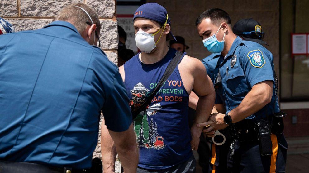 gym owner arrested 02 ap jef 2100519 hpMain 16x9 992.'