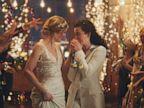Hallmark Channel apologizes for pulling gay wedding ad