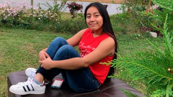 https://s.abcnews.com/images/US/hania-aguilar-missing-girl-01-ht-jc-181110_hpMain_16x9_608.jpg