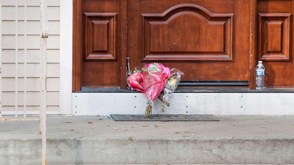Chanukka-machete rampage Opfer kann nicht wieder zu Bewusstsein, Familie sagt