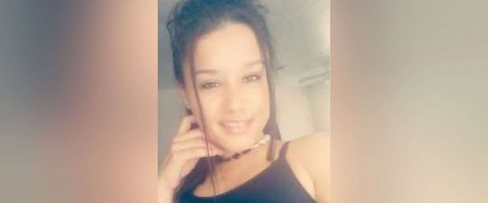 PHOTO: Police are looking for witnesses to help them with the investigation into the death of 22-year-old Kara Hanvey, found dead in a highway median in Lakeland, Florida, early Sunday morning, June 16, 2019.