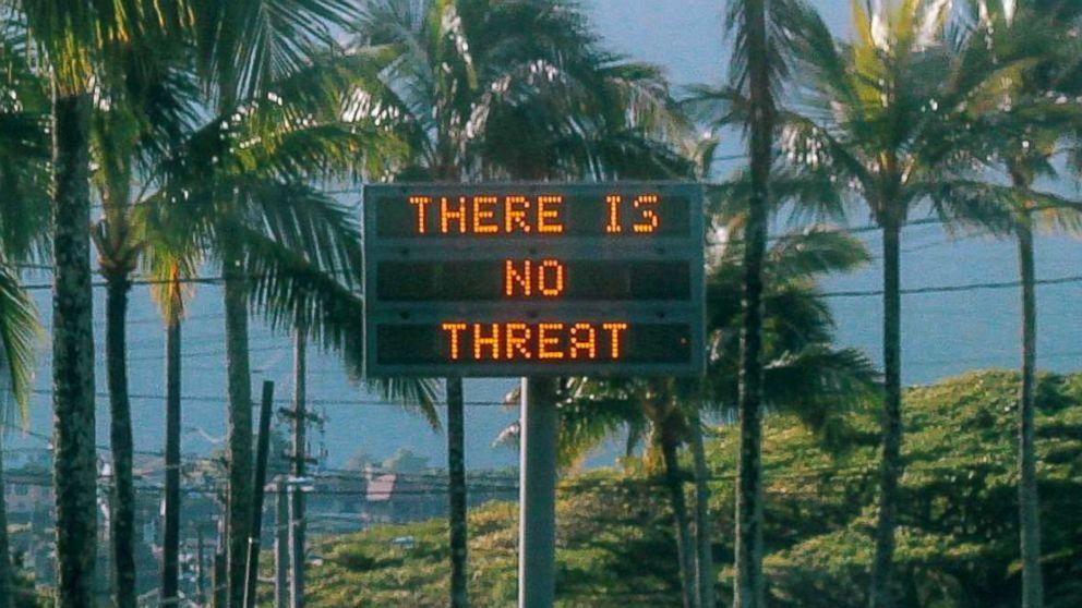 https://s.abcnews.com/images/US/hawaii-missile-false-alarm-rt-jt-180114_16x9_992.jpg