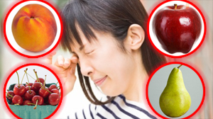 Foods That Affect Your Seasonal Allergies - ABC News