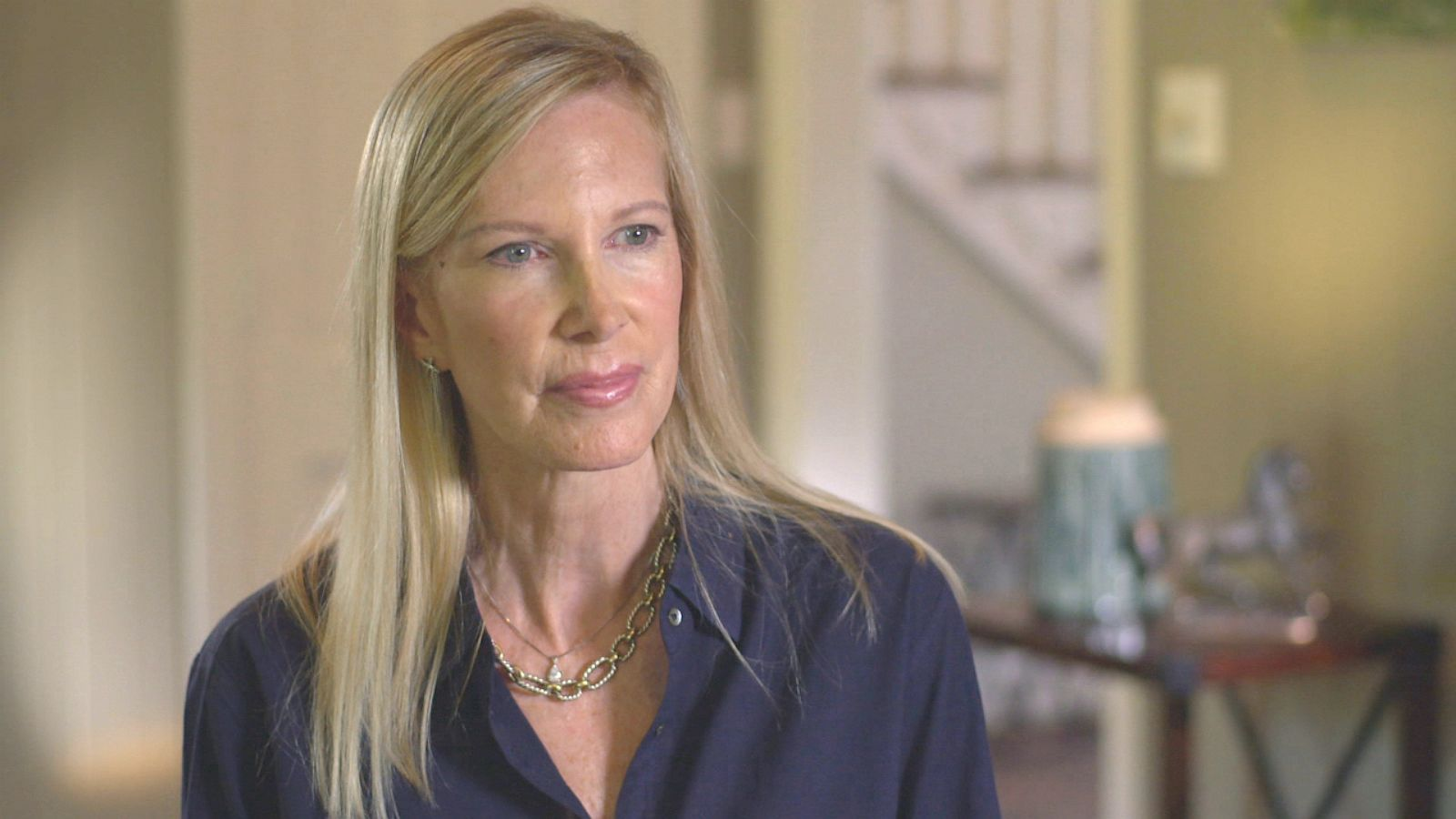 Natalee Holloway S Mother On Her Nearly 15 Year Journey To Find