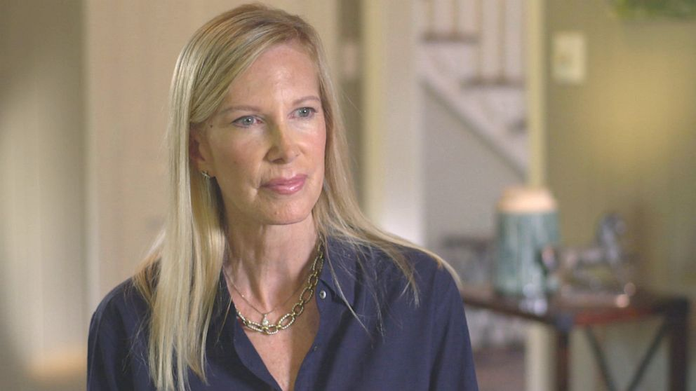 Natalee Holloway's mother on her nearly 15-year journey to find ...