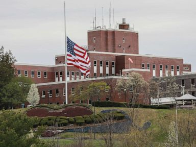 Superintendent at Soldiers' Home did not keep officials in the dark, attorney says