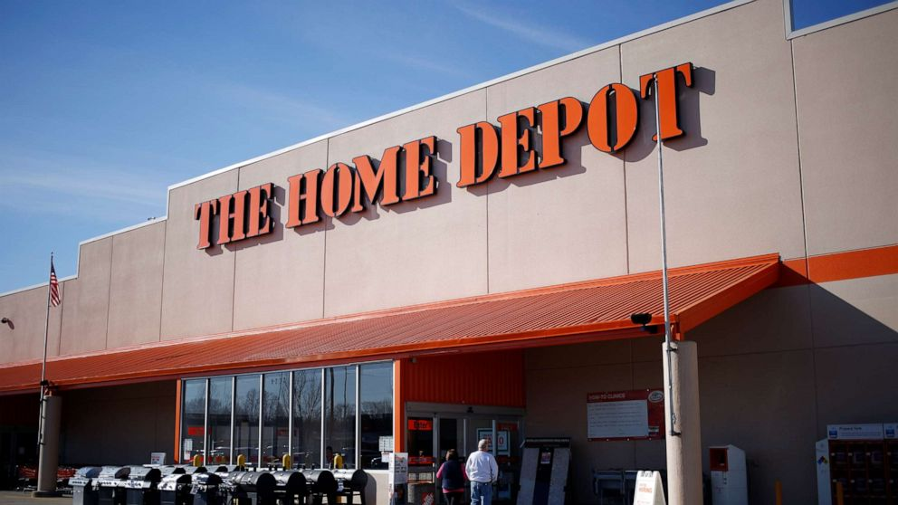 Surprising Missouri Home Depot Employee Killed While Transporting Download Free Architecture Designs Itiscsunscenecom