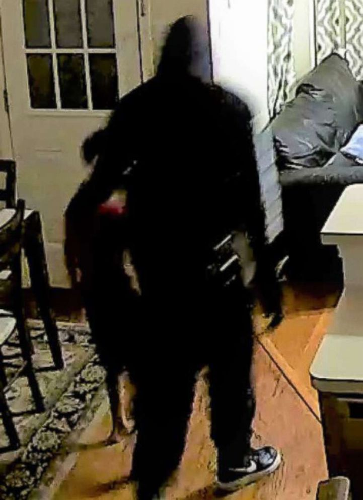 PHOTO: Police are searching for three suspects after a 7-year-old boy was allegedly tortured during a home invasion in Fort Bend County, Texas.