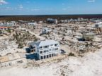 Beach home survives storm nearly untouched: 'We intended to build it to survive'