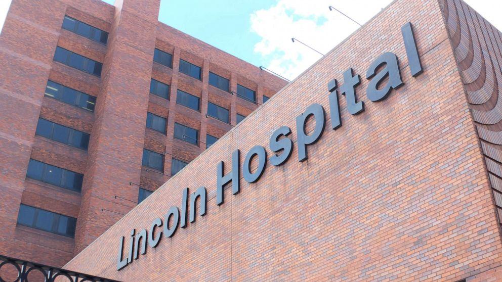 Der 27-jährige Mutter stirbt, nachdem er in den Krankenhaus haben die Zyste entfernt