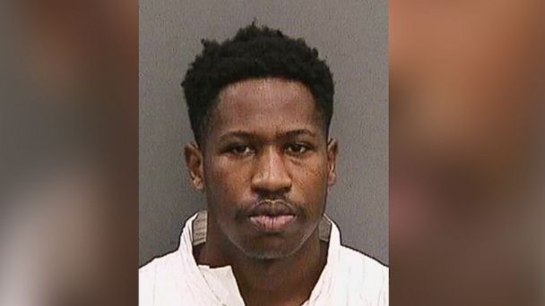 Prosecutors to seek death penalty against suspected Tampa serial killer