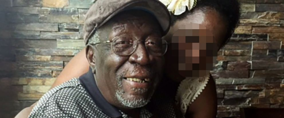 PHOTO: Robert Godwin Sr., who was shot dead in Cleveland, Ohio, April 16, 2017, is seen in this undated photo.
