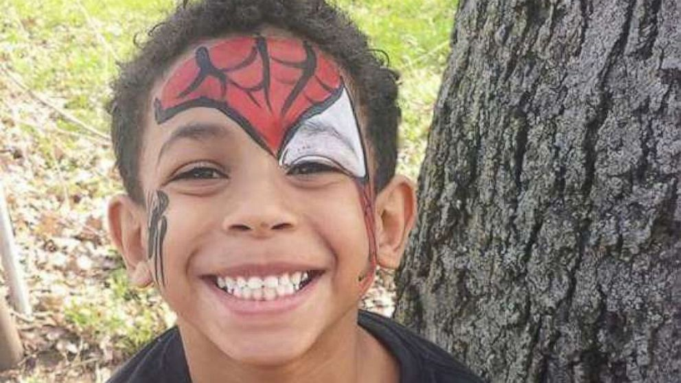Ohio school district expected to pay $3 million to family of 8-year-old who died by suicide, enact anti-bully reforms