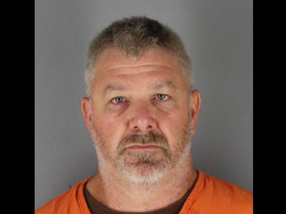 PHOTO: Tate Doom was charged with criminal vehicular homicide in connection to a deadly crash.