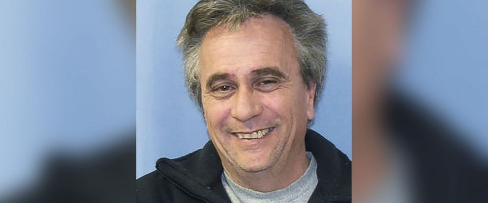 PHOTO: Robert Baron, the owner of Ghigiarellis Restaurant in Old Forge, Pa., seen in an undated handout photo, was reported missing on Jan. 26, 2017.