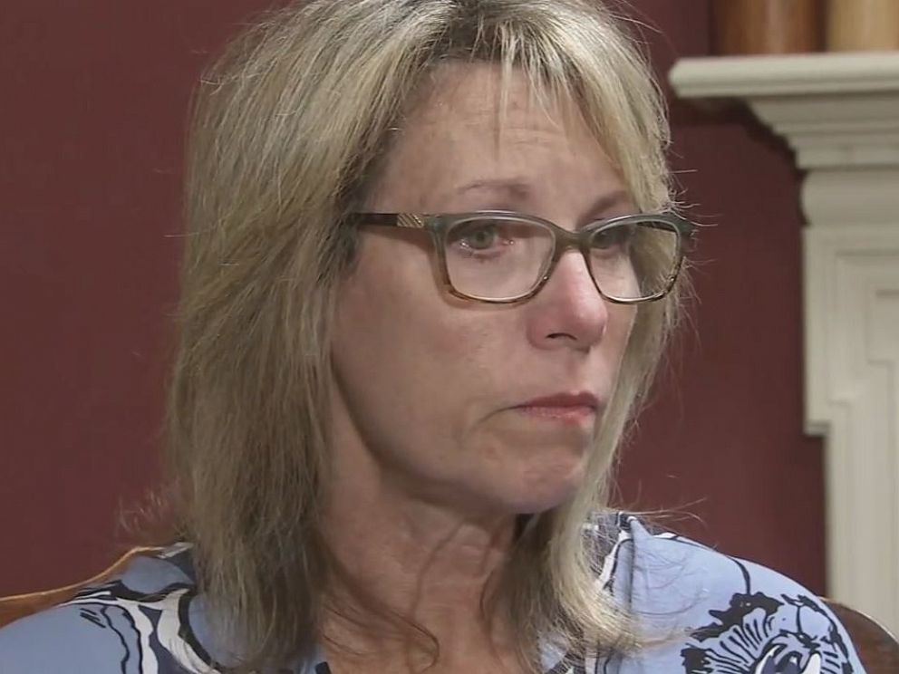 PHOTO: Tammy Lawrence-Daley said she endured a brutal attack while on vacation in the Dominican Republic.