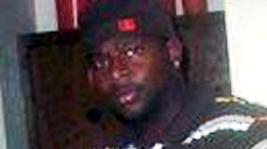 Gunman Opens Fire at Hartford Beer Distributorship, Kills 8 Before Shooting Himself