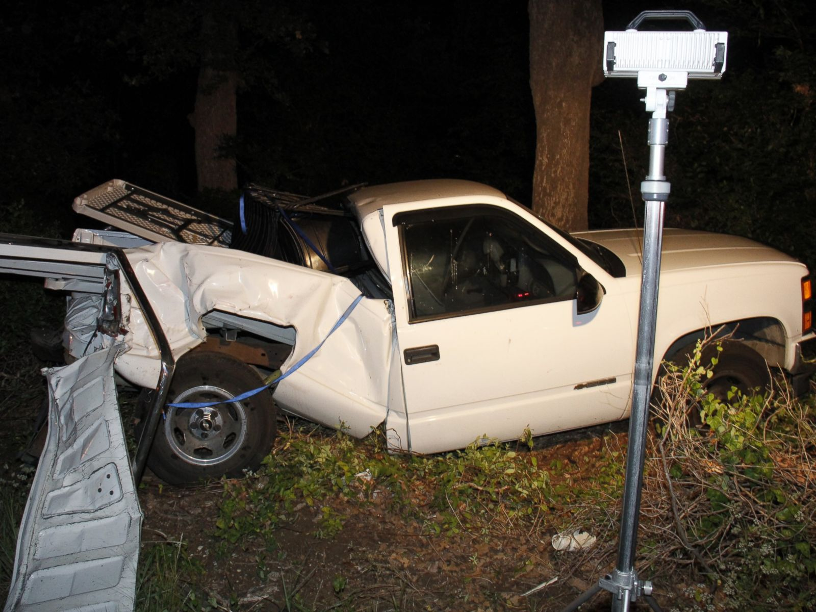 Affluenza' DUI Case: What Happened Night of the Accident