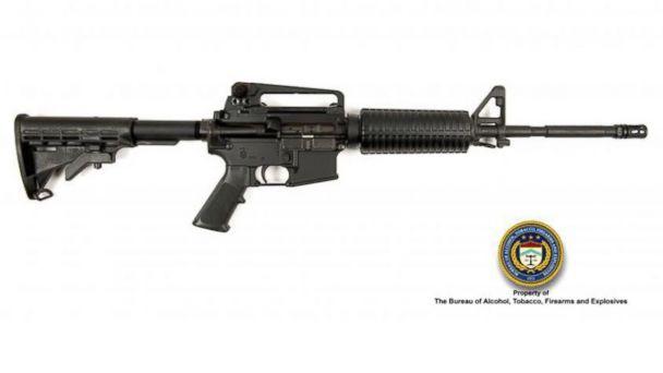 https://s.abcnews.com/images/US/ht_atf_223_calibur_ar_type_rifle_example_float_jc_160613_16x9_608.jpg