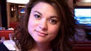 PHOTO: Seen here is Bethany Decker, 21-year-old pregnant mother of a 17-month-old boy who was last heard from Jan. 29.