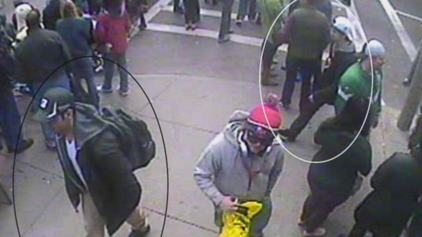 Boston Bombing Day 3: Dead-End Rumors Run Wild and a $1B System Fails