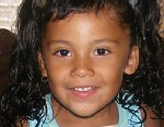 PHOTO: 3-year-old BreeAnn Rodriguez, is seen in this undated file photo. BreeAnn was last seen on Aug. 6, 2011 outside her home riding a pink tricycle in Senath, MO.