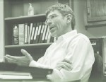 PHOTO: Dr. Brent Hall is shown in an undated photo from the Pathology Associates of Boone website.