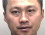 PHOTO: Chau Van, was arrested on assault charges is suing the city of Oakland, Calif., for putting him on a wanted list.
