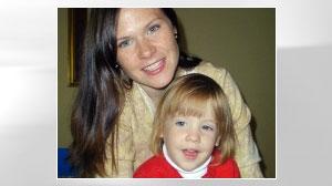 Idaho Parents Say Child Protective Services Took Newborn