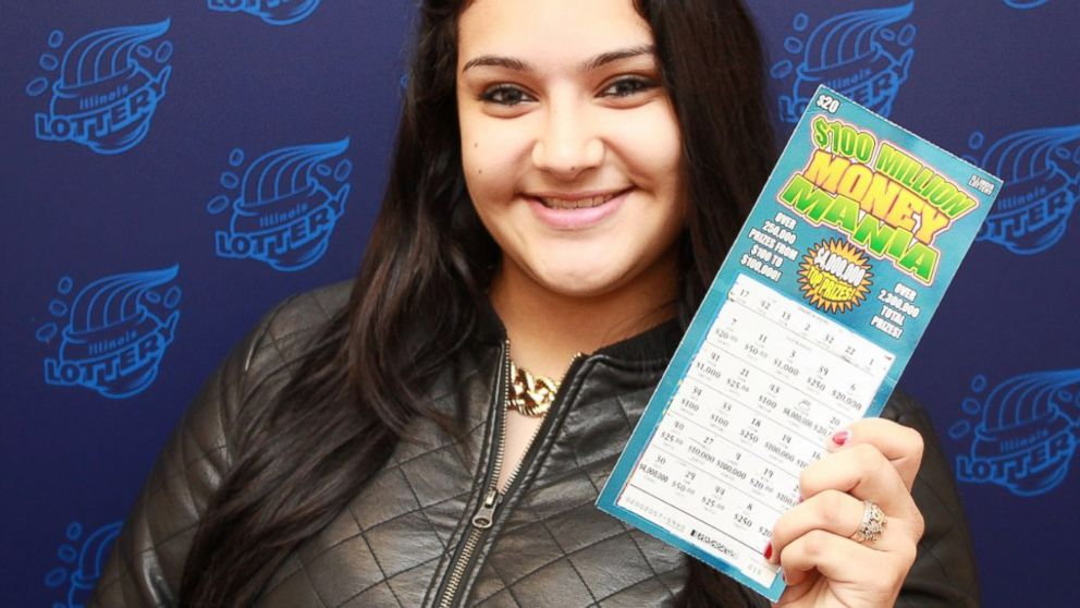 Teens Present From Dad Turns Her Into Multimillionaire On 19th