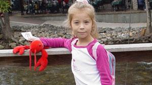 Ewelina Bledniak, 11, to Be Deported By Lawyers Error