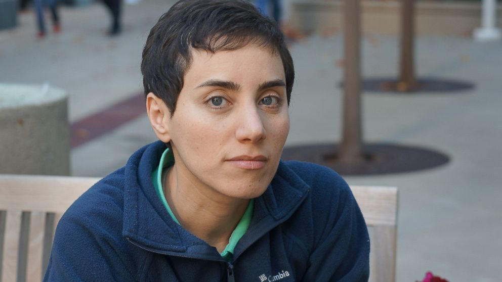 Professor Maryam Mirzakhani is the recipient of the 2014 Fields Medal, the top honor in mathematics awarded every four years on the occasion of the International Congress of Mathematicians.