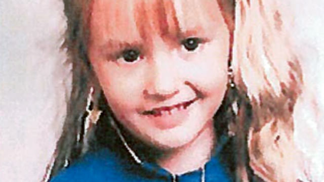 PHOTO: Holly Piirainen, who was murdered in 1993, is shown in this file photo.