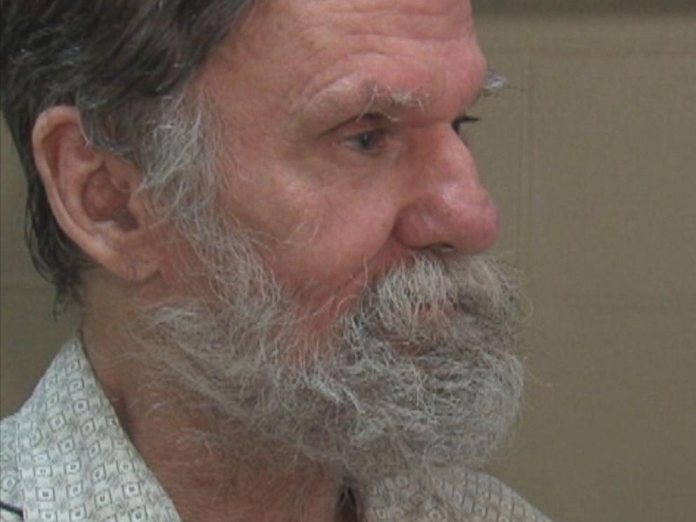 Superb Homeless Man In Florida Discovers Forgotten Bank Account Interior Design Ideas Inesswwsoteloinfo