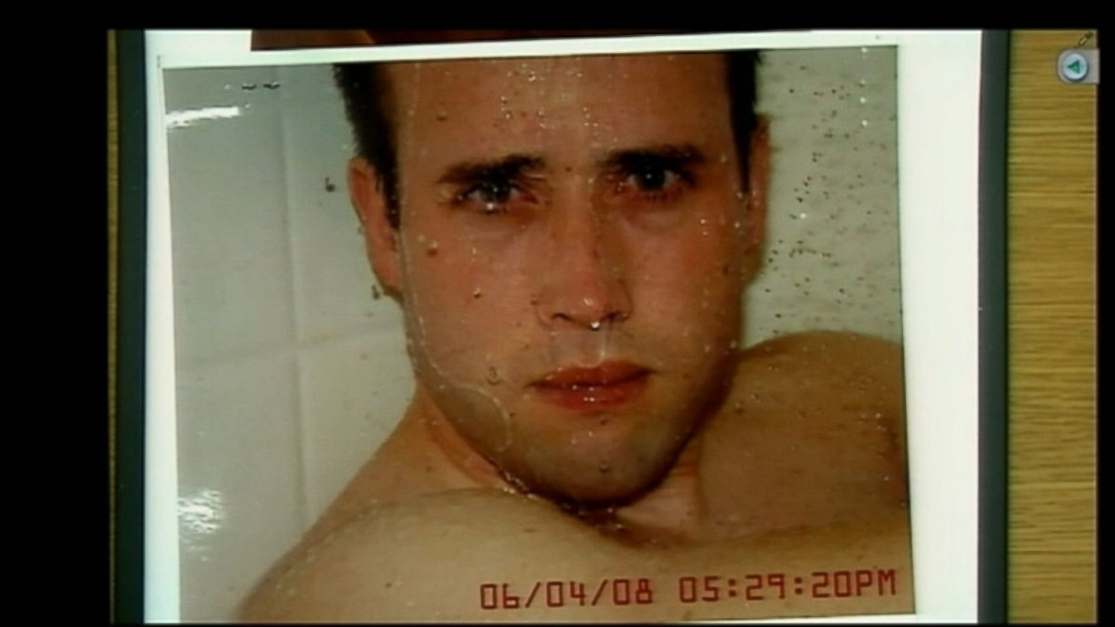Jodi Arias Sex Pics can suggest jodi arias travis alexander autopsy recommend
