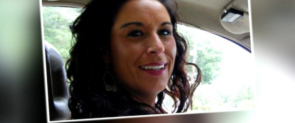 PHOTO: Authorities were stunned to uncover the details of Michigan resident Rebekah Bletschs death.