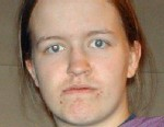PHOTO: Kathlynn Shepard, 15, is seen in this undated photo released by the Iowa Department of Public Safety after the man believed to have abducted her and another girl was found dead.