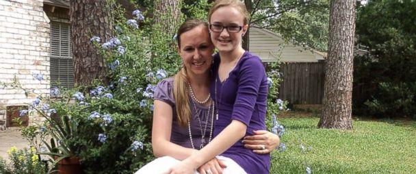 Texas Massacre Survivor's Courage Saved Grandparents' Lives