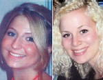 """PHOTO: Lauren Spierer, left, and Michaela """"Mickey"""" Shunick disappeared almost exactly one year apart, under similar circumstances."""