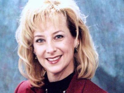 Linda Lusk