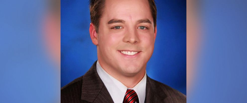 Search Continues for Suspect Who Shot Texas Meteorologist