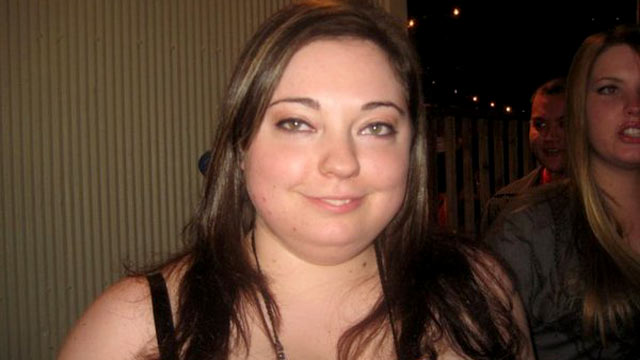 PHOTO: Micayla Medek, 23, was among the 12 people killed during a shooting rampage inside an Aurora, Colo. movie theater on July 20, 2012.