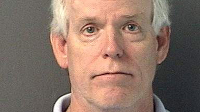 PHOTO: Michael Berkland, former medical examiner in Florida, faces 5 years in prison.