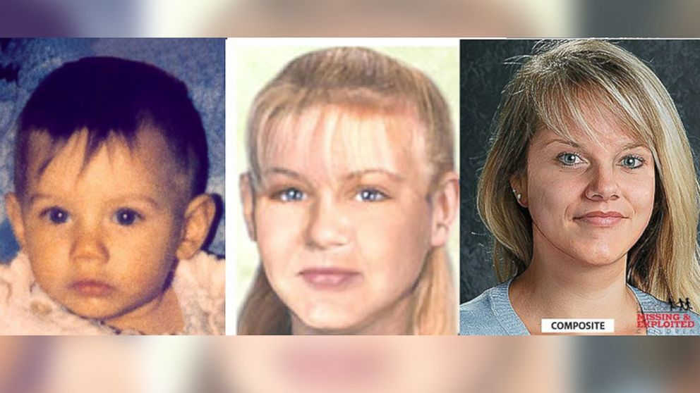What Happened to Baby Melissa? NJ Police Reopen 26-Year-Old Cold