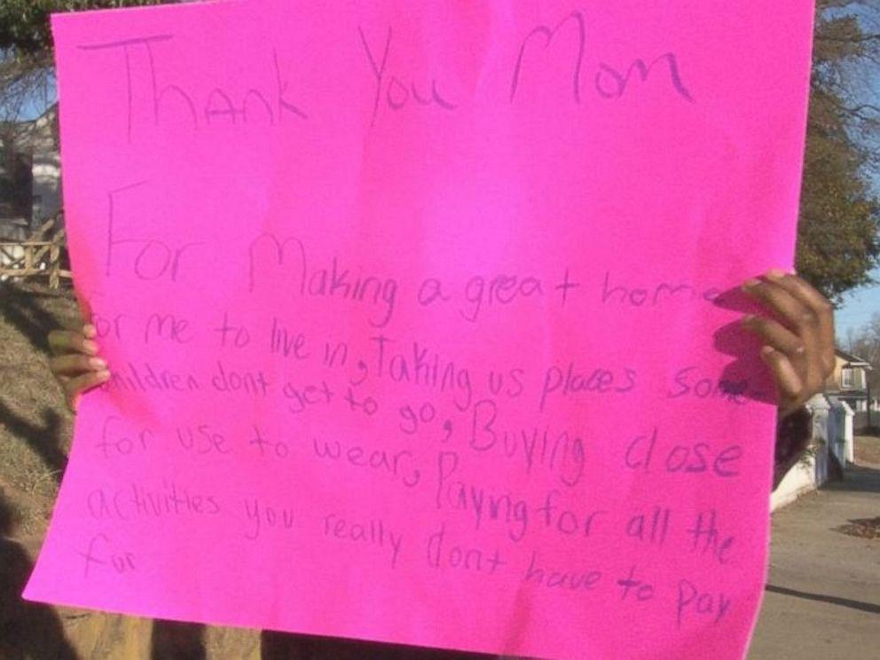 Mom Goes on Strike Against 'Disrespectful' Teen Daughters ...