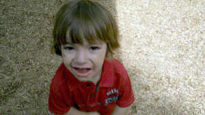 missing 3-year-old Florida boy, Nathaniel Fons, left at NYC Cathedral