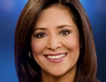 PHOTO: This undated handout photo shows Paula Lopez, a news anchor for KEYT in Santa Barbara, Calif., who was reported missing on Feb. 27, 2013.