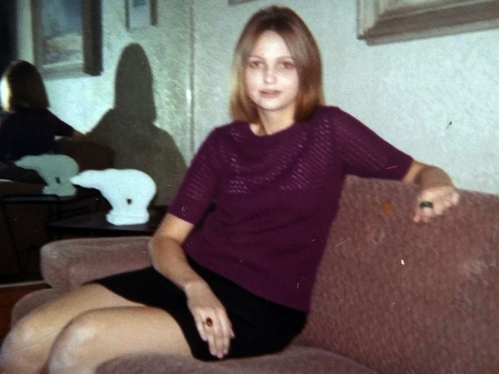 PHOTO: Reet Jurvetson is pictured in an undated photo shared by her family on a memorial webpage.