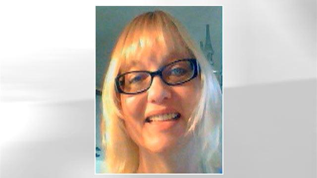 PHOTO: Sandra LeMire, 47, of Orlando, Fla., has been missing since May 8. Or just Sandra LeMire.